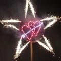 Tűzijáték 1x1 – Pár dolog a tűzijáték engedélyeztetéséről