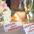 Csökkenő esküvőszámok 2020-ban: mi a helyzet a magyar vidékeken?