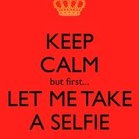 Selfiemat, már a Felvidéken is