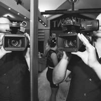 Lakodalomvarázs IV.: Kósa Lőrinc már látott pár dolgot a csallóközi lagzikban. És le is filmezte:)