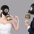 Esküvői szolgáltatók: továbbra is szopóágon