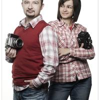 Lakodalomvarázs: Kálmán Roli sikerének egyik titka a felesége