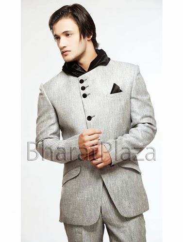 Best Wedding Suits for Groom 2014-2015-0024-www.she-styles.blogspot.com.jpg