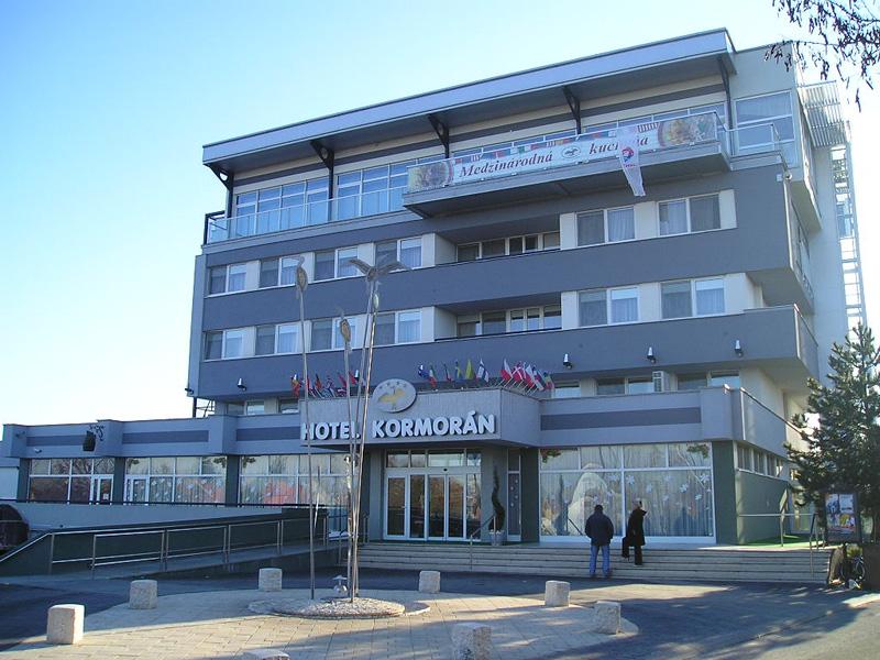 Hotel-Kormoran-Samorin-okr.-Dun.Streda.jpg