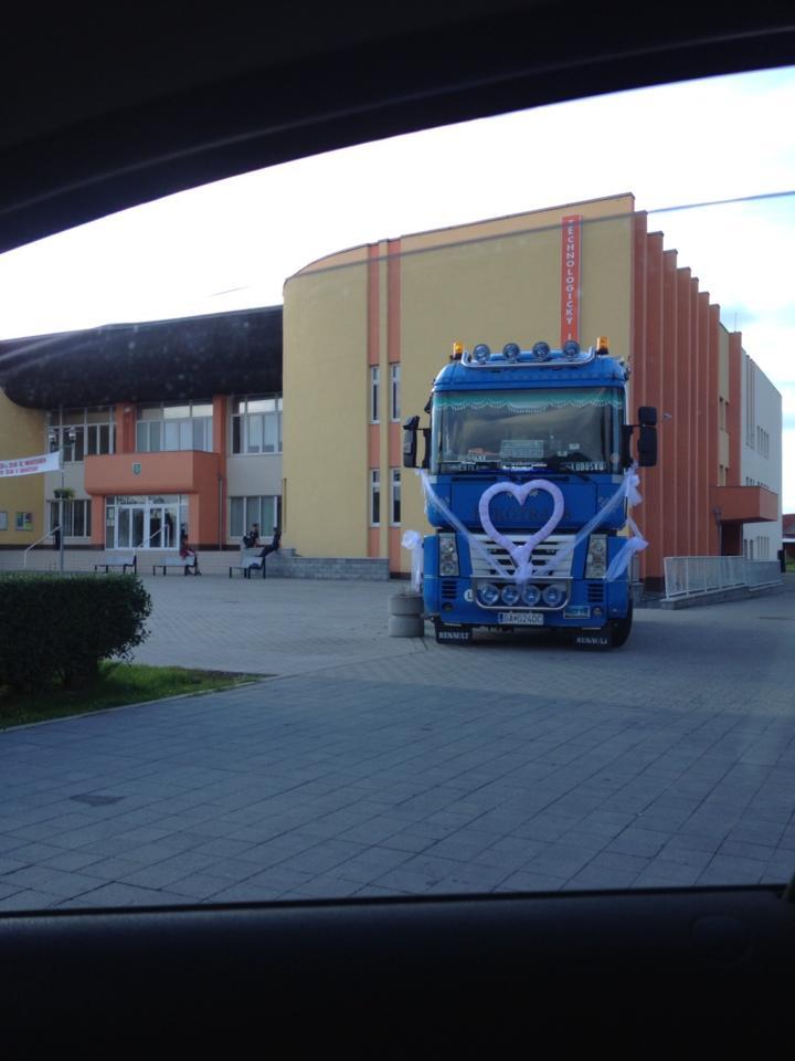 kamionbubenik.jpg