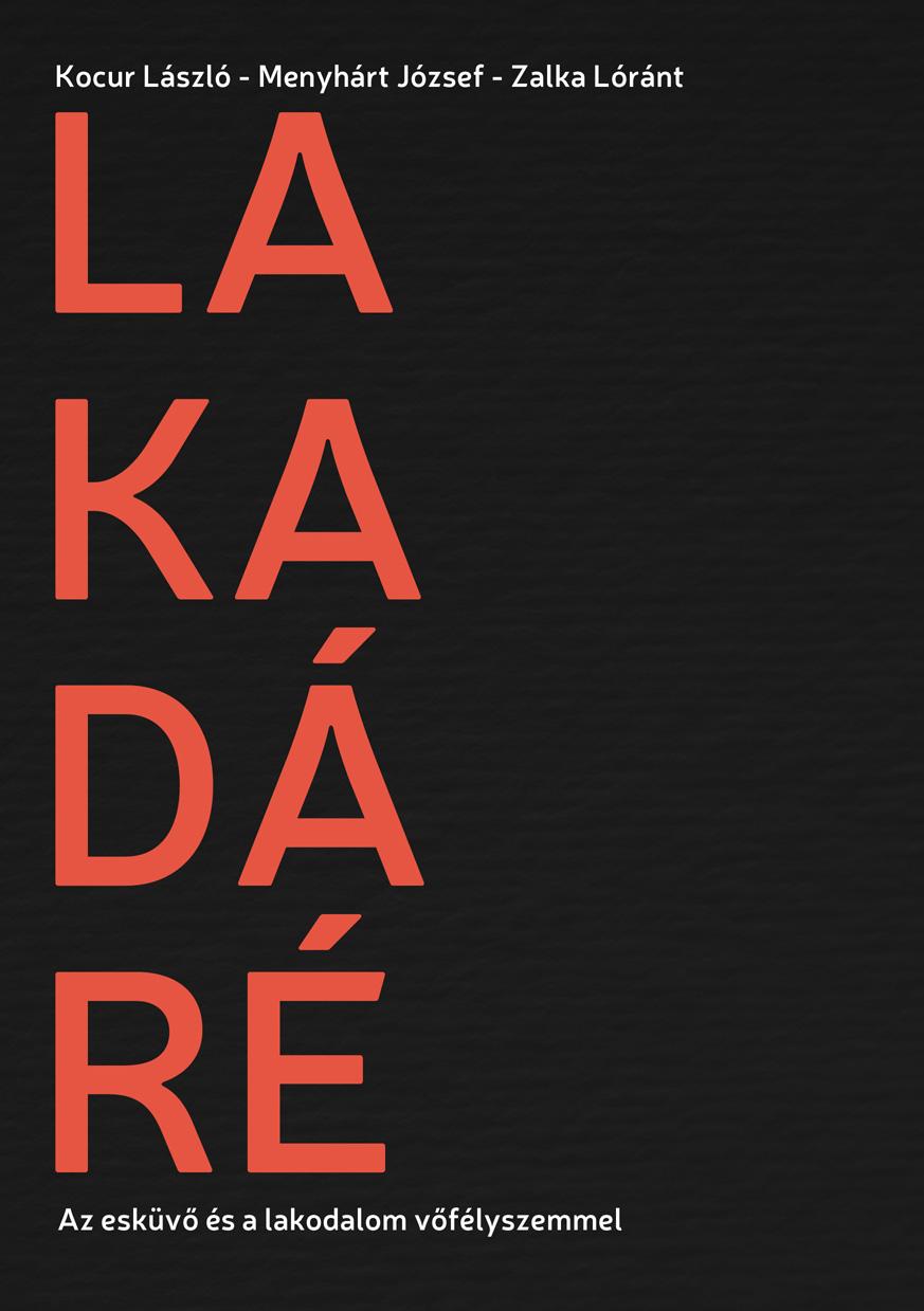 lakadare_cover_v0-2.jpg