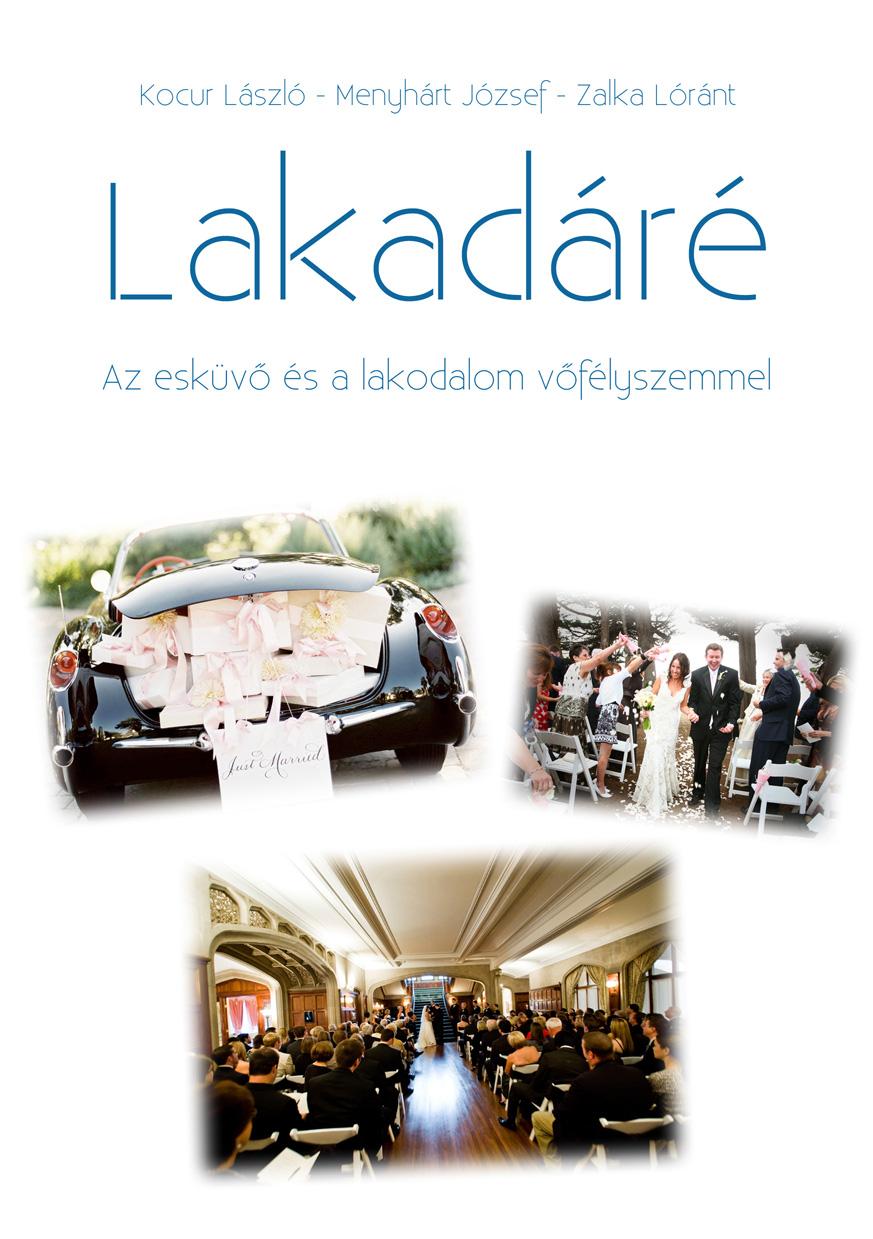 lakadare_cover_v0-3.jpg