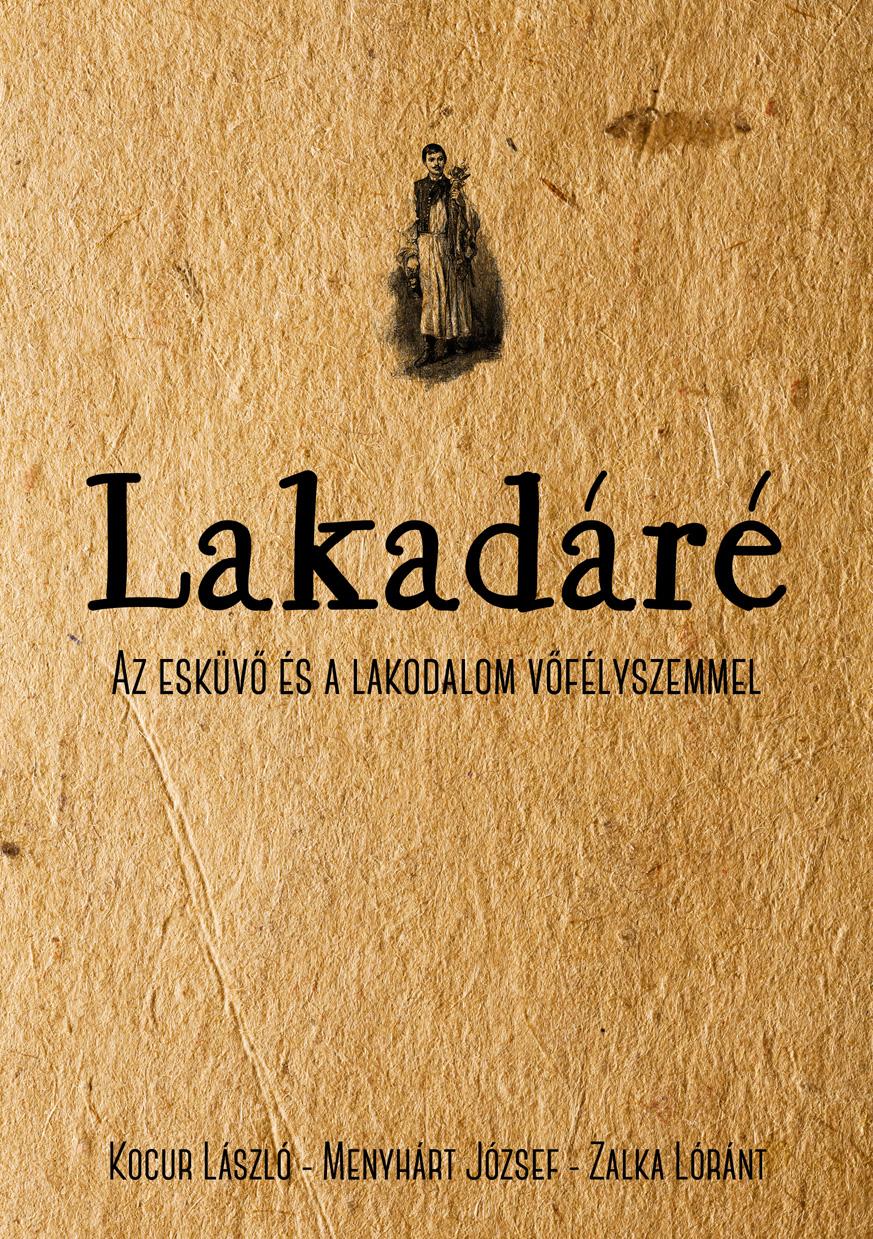 lakadare_cover_v0-4.jpg