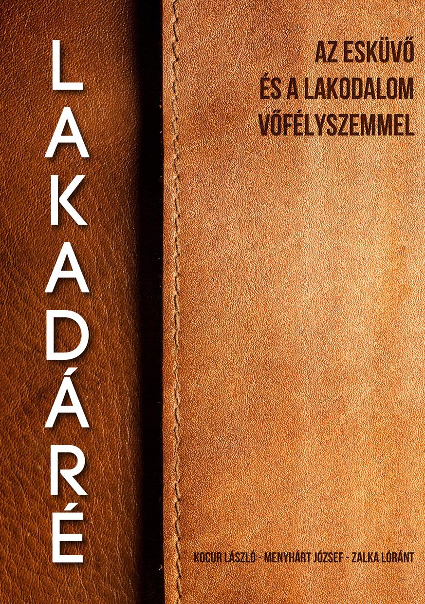 lakadare_cover_v0-5.jpg