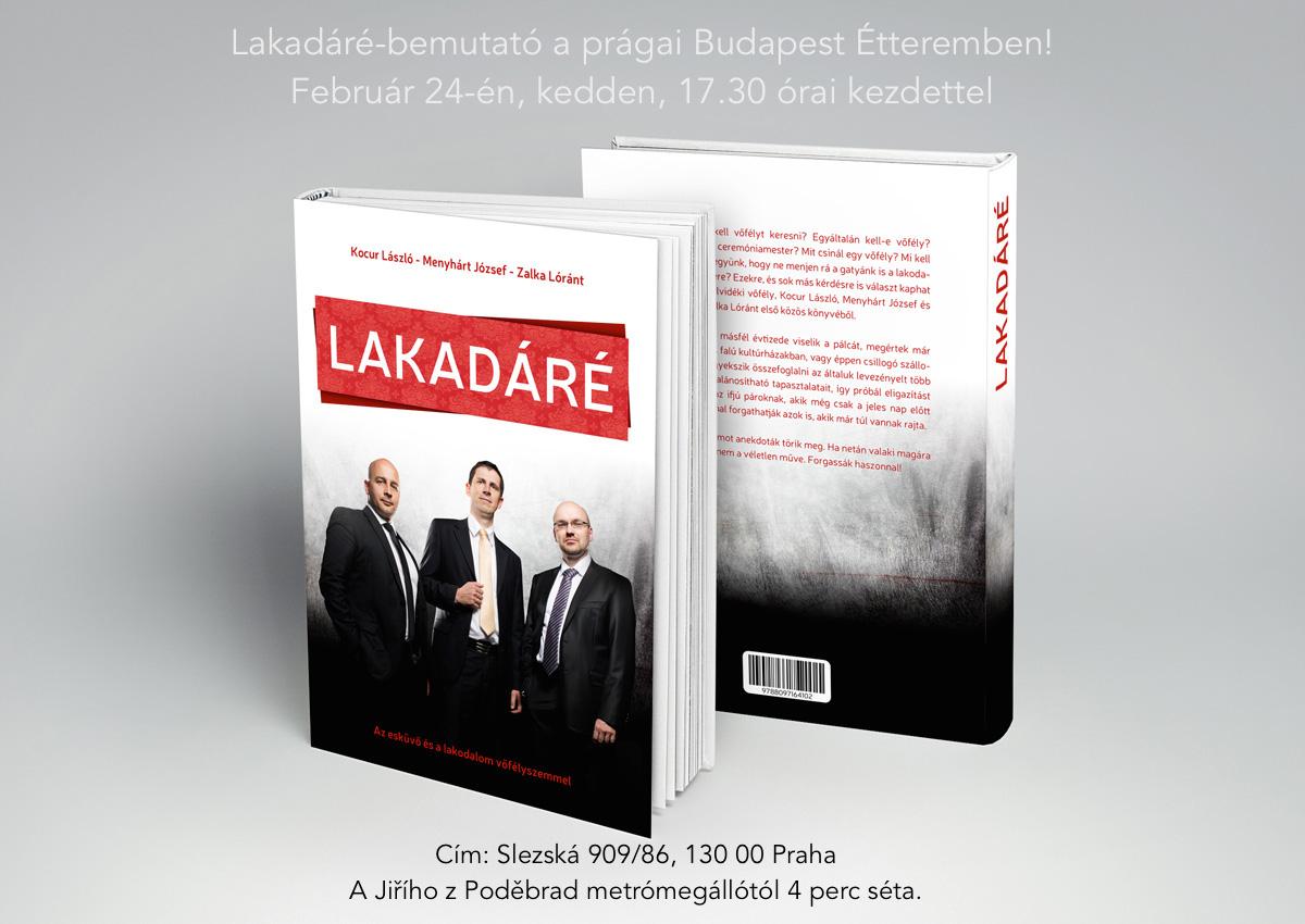 lakadare_mockup_1_.jpg