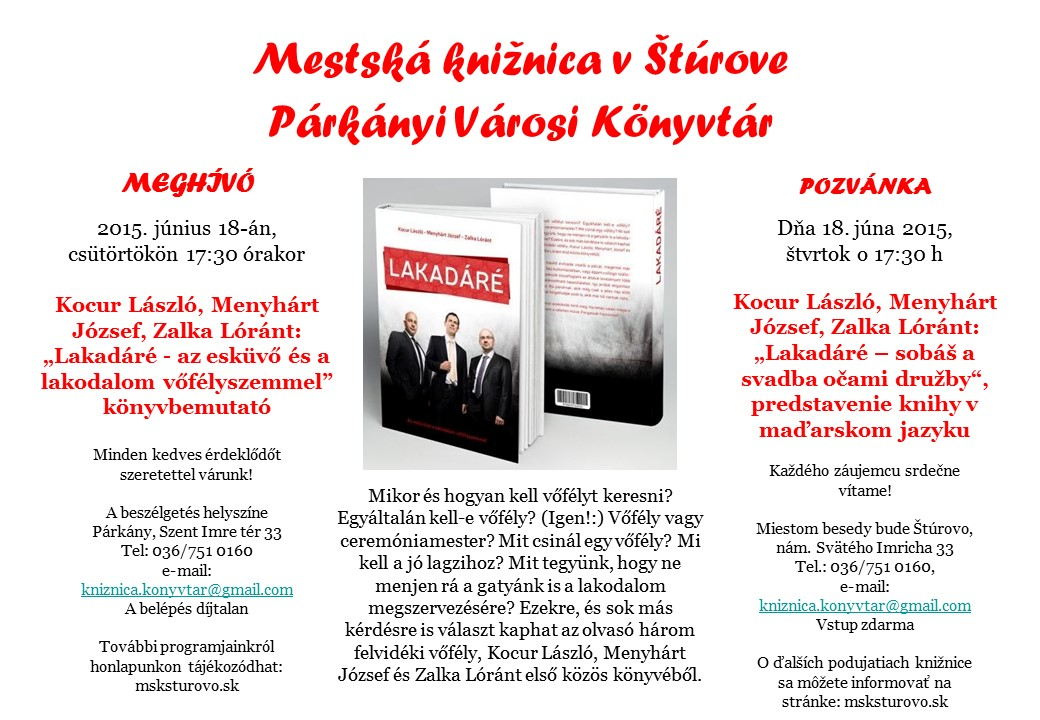 lakadare_plakat_parkany.jpg