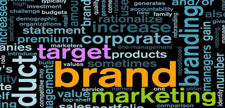 marketing-presentation-plan.jpg