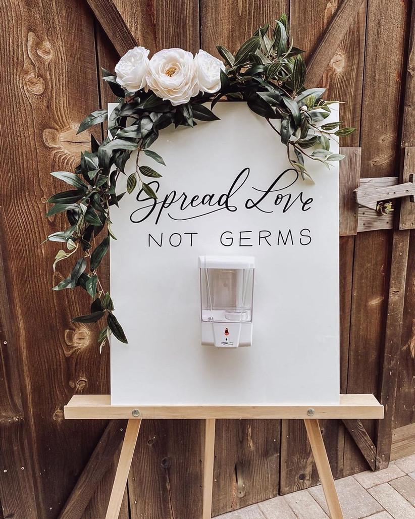 t30_covid-wedding-ideas.jpg