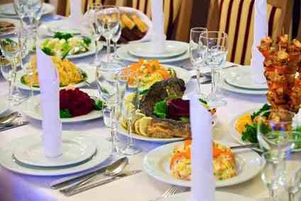wedding-dinner-1.jpg