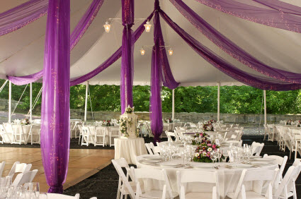 wedding_tent_decorations.jpg