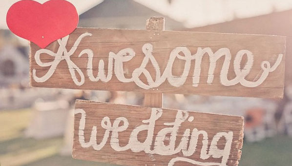 weddingsignagetop.jpg