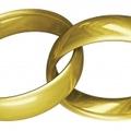Esküvőszervezés vogon módra