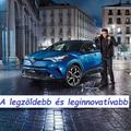 Mi a Toyota és a Lexus hazai sikerének titka?