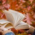 Izgalmas könyvújdonságok hűvös, őszi estékre