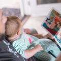 Minden szülőnek kihagyhatatlan olvasmány
