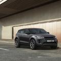 Minden eddiginél kívánatosabb a Range Rover Evoque két új modellje