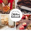 OKTÓBERI kedvencek / ősz