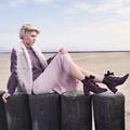 Ismerd meg a Högl Shoes őszi-téli kollekcióját