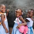 Lánygyermekek világnapja - egyre nő a digitális szakadék a nemek között