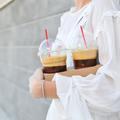 Versíró pályázatot hirdet  a Starbucks