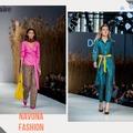 NAVONA fashion kapszula kollekció