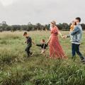 Így hátráltatnak az öröklött családi mintáid