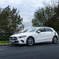 Új Mercedesekkel és diákkedvezménnyel kezdi az új tanévet a SHARE NOW