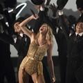 American Music Awards 2020 legszebb ruhái