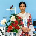Új kiállítás a Ráth-villában: Romani Design