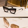 Látásod érdekében legyen napszemüveged a legjobb barátod!