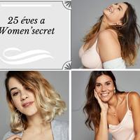 Hétköznapi nőkről szól a divatmárka legújabb kampánya