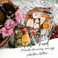 Piknikbarát finomságok hazai termelőktől