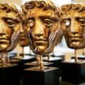 BAFTA- Díjátadó 2018. / Ruhamustra