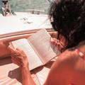 Letehetetlen nyári olvasnivalók