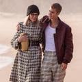 Diane Keaton szerepel Justin Bieber új klipjében