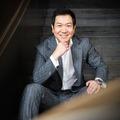 A Hyundai Motor globális formatervezési igazgatója elnyerte az FAI formatervezési nagydíjat