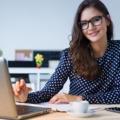 Hogyan hozzuk ki a legtöbbet magunkból az online meetingekre?