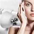 Formás alak, feszes arcbőr maximális hatékonysággal
