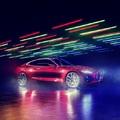 Megérkezett az új BMW 4-es sorozat előfutára
