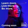 Tudtad? A WIZZ Youth Challenge győztesei egy évig ingyen repülhetnek