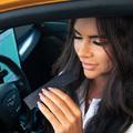 Érzéki vágta: a FORD parfümje még a benzingőz-rajongók számára is kívánatossá varázsolja a Mustang Mach-E GT-t