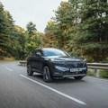 Nyilvánosságra került a vadonatúj HR-V kompakt szabadidő-autó ára