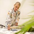 A divatmárkák legújabb darabjai már digitális tervezéssel készülnek