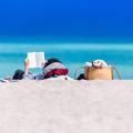 Válaszd a Next21 Kiadó nyári újdonságait strandra, tengerpartra