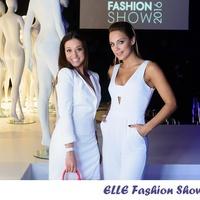 Idén ilyen volt az ELLE Fashion Show